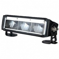 DURITE <br>Ultra Bright 45W LED Driving Lamp - 5250LM<br> ALT/0-420-95